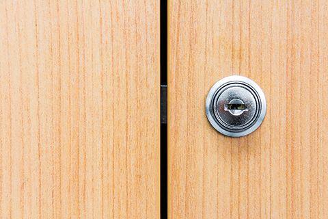 bigstock-Cabinet-Door-37937263