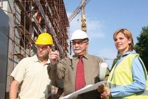 Recent changes in Ontario construction law were intended to reduce costs and delay in litigation, and facilitate better dispute resolution. Has it really worked out that way, though? Photo © BigStockPhoto/Sandra Gligorijevic