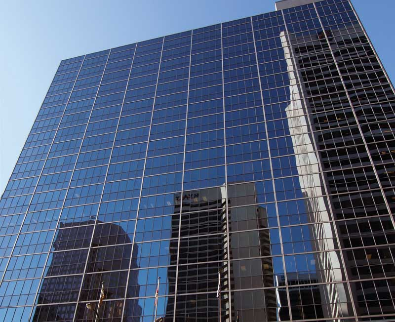 Curtain Wall Solar : Curtain walls and energy codes page of