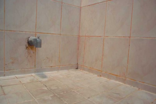 grout-stains