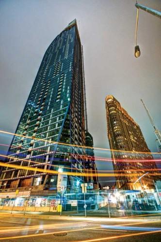 2013-12-00_L-Tower-(c)-Udo-Dengler_07