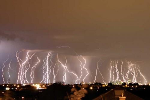 Calgary-Lightning-Shots-Downtown-Combined-1-2860x1906_AP