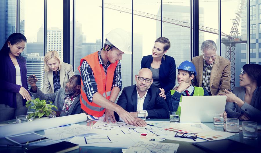 Discover Construction Canada's New Job Board