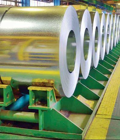 bigstock-Galvanized-Steel-Coils-82149683