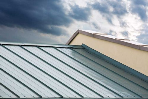 bigstock-New-Metal-Roof-71916787