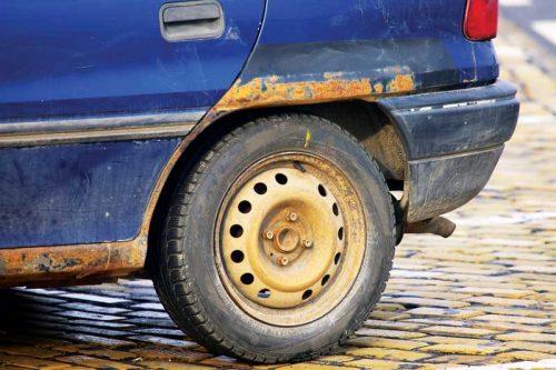 bigstock-Rusty-wheel-of-a-very-old-car-42943843