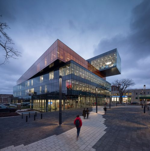 03-HCL-Entrance-Plaza-High-Res