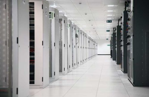 bigstock-Data-Center-605999