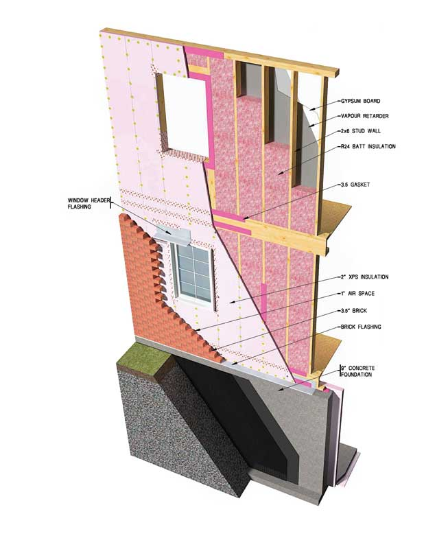 CABS_3D_Brick_Full-Gasket-Model-(w-labels)