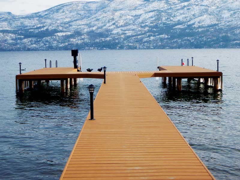 MoistureShield----Okanagan-Lake