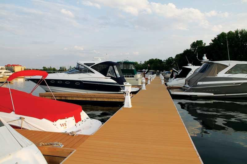 MoistureShield-Orillia-Marina-Dock----IMG_0139----Credit-Kropf-Industrial