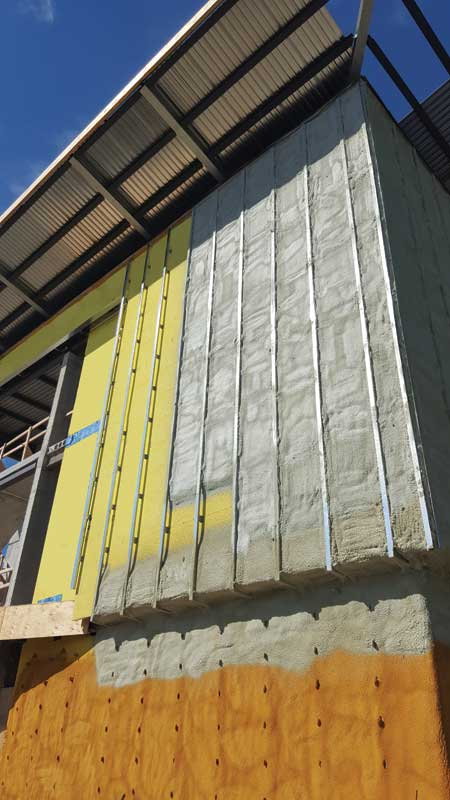 exterior_gypsum_board_wall_w_girts_and_projection