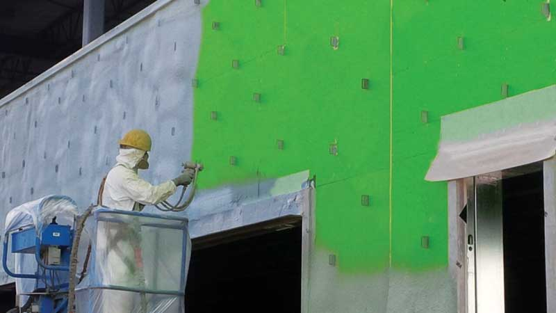 ss_ext_gwb_window_head_flashings_spraying