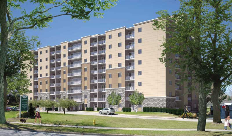 11-09-550-berkshire-sifton-3d-updated-copy