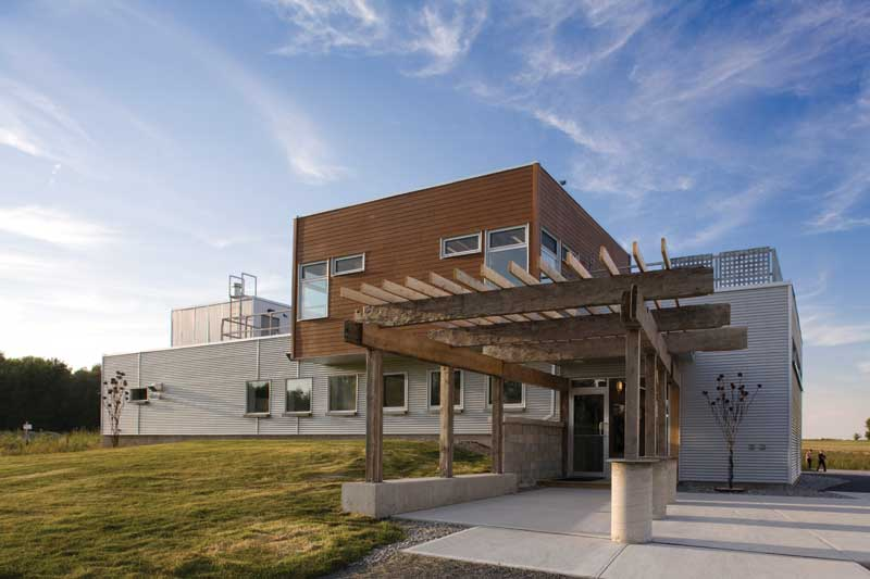 agway-metals-inc-fifthtown-artisan-cheese-co-picton-ontario-leed-platinum-5