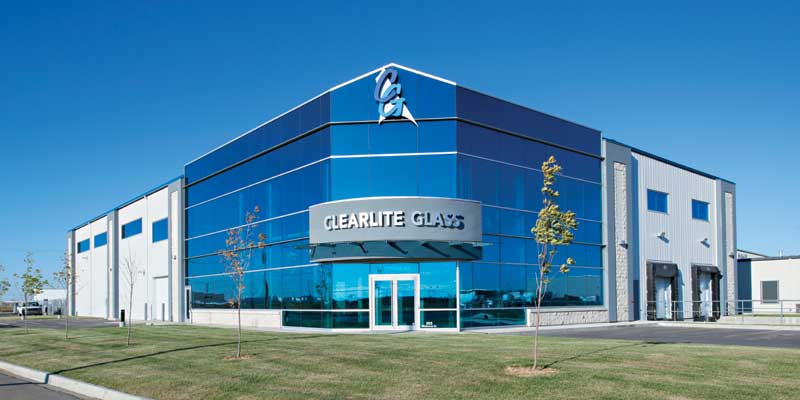 clearlite-glass-003