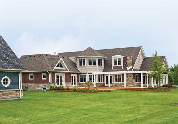 fifthshire-homes-r-2000-and-leed-cfs-framing