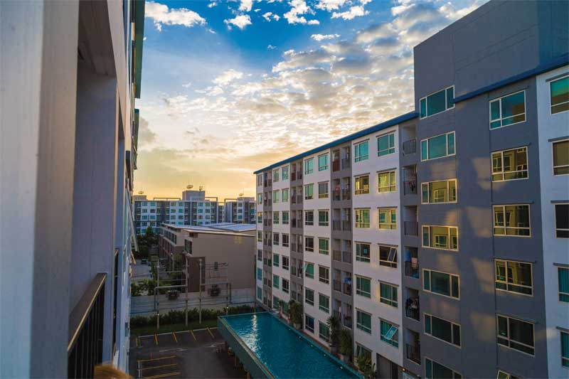 bigstock-condominium-loft-modern-apartm-142998056