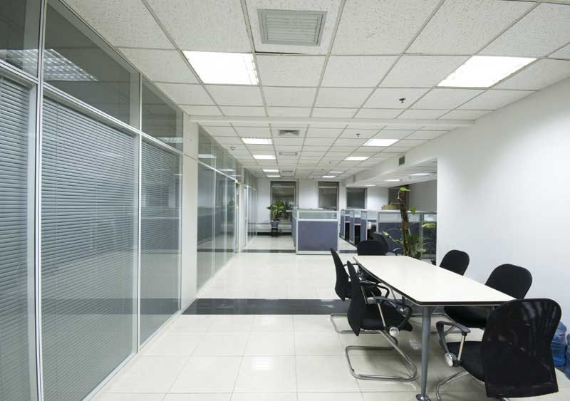 bigstock-modern-office-interior-12176486