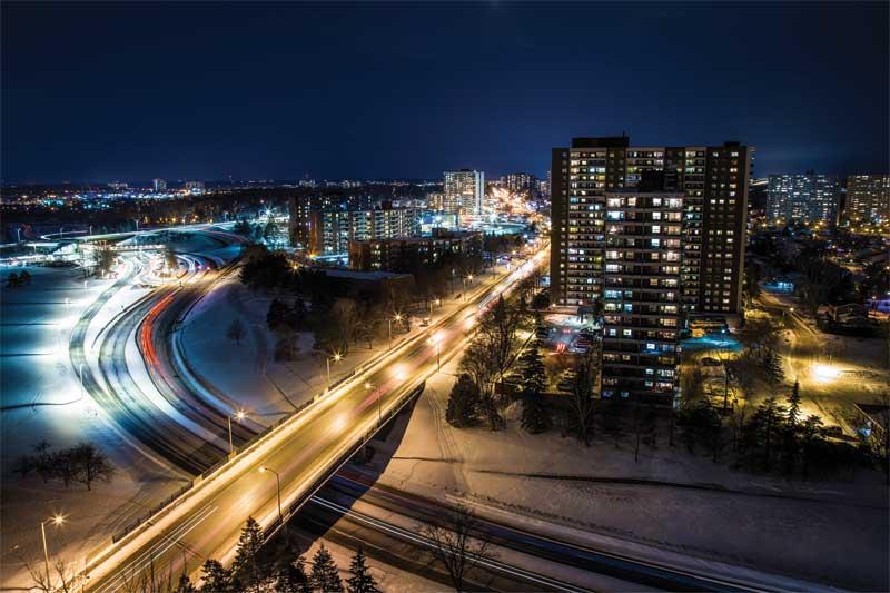 bigstock-nightime-cityscape-117541649