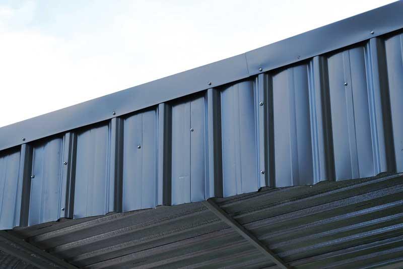 bigstock-roof-of-metal-sheet-127874171
