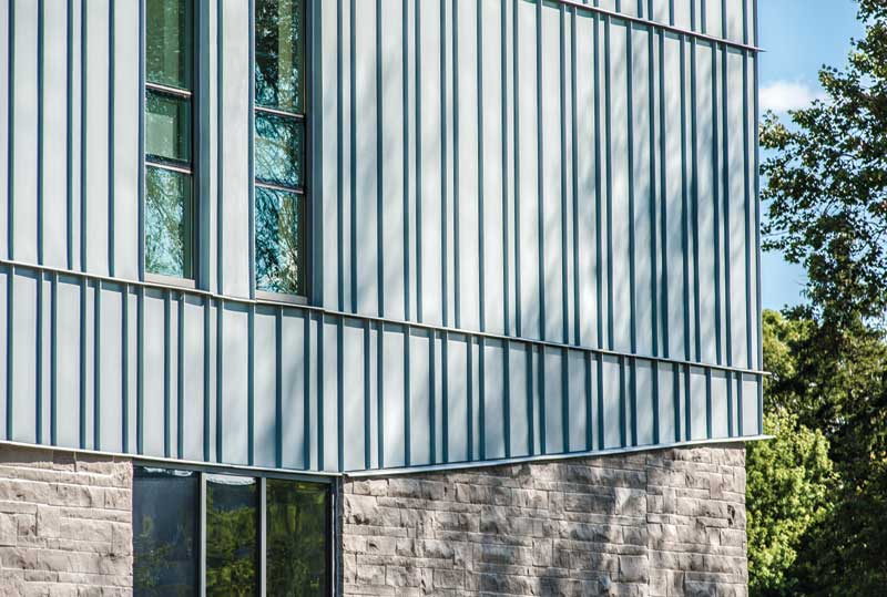 schulich_med_centre_4
