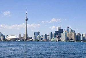 Underwriters Laboratories (UL) expanding its services with new facility in Toronto. Photo © www.bigstockphoto.com