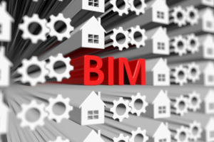 The International Organization for Standardization (ISO) published new standards for building information modelling (BIM) utilizing collaborative work. Photo © www.bigstockphoto.com