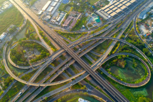 New 2019 Canadian Infrastructure Report Card (CIRC) shows greater and urgent investment in core works is needed. Photo © www.bigstockphoto.com