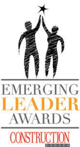 Finalists have been selected for the 2020 Emerging Leader Awards.