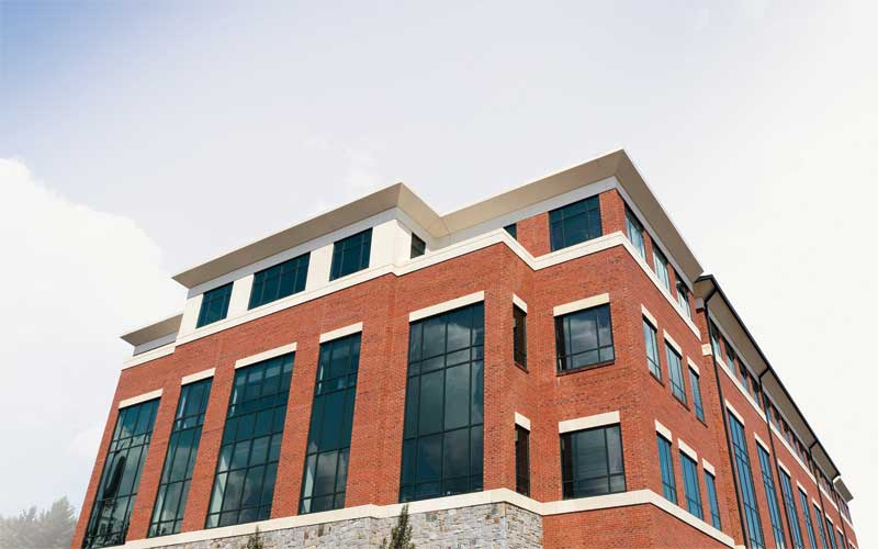 Overview Of Thin Brick Veneer Installations Construction Canada