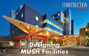 The magazine's series of e-books continues with a focus on MUSH facilities.