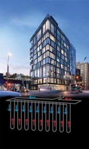 Image courtesy Peter Marino Architects