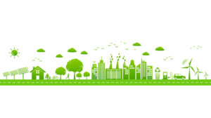 The Canada Green Building Council (CaGBC) and the Royal Architectural Institute of Canada (RAIC) have written a joint letter, providing feedback on the proposed updates to the National Energy Code for Buildings (NECB) and the National Building Code (NBC). Photo www.bigstockphoto.com