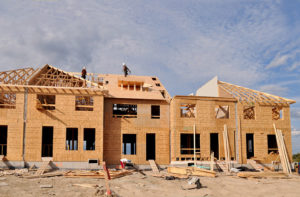 Québec has included residential construction sites in the list of priority services and activities amidst the COVID-19 pandemic. Photo www.bigstockphoto.com