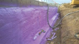 The advent of hydrofluoroolefin (HFO) blowing agents has enhanced the environmental profile of spray foam insulation.