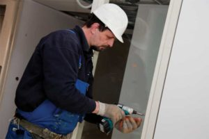 Becoming  familiar with a manufacturer's installation instructions before beginning an install can prevent errors down the line.