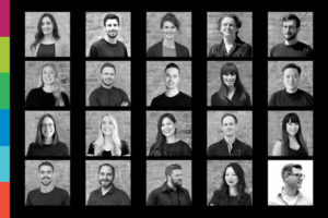 Leckie Studio Architecture + Design has been awarded the Emerging Architectural Practice Award for 2021 by the Royal Architectural Institute of Canada (RAIC).