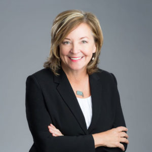 Presented by the Saskatoon Chapter, the 2021 CSC Conference 'Knowledge Shapes Our Future,' will take place virtually on May 27. Linda Edgecombe, resiliency expert, will be the keynote speaker. Photo courtesy CSC