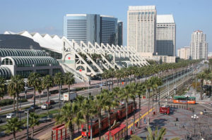 The Greenbuild International Conference and Expo returns with an in-person event from September 21 to 23 in San Diego, California, with option for virtual attendance. Photo © BigStockPhoto.com